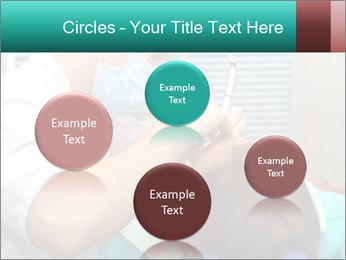 0000075316 PowerPoint Template - Slide 77