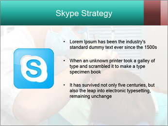 0000075316 PowerPoint Template - Slide 8