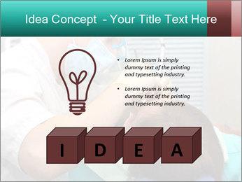 0000075316 PowerPoint Template - Slide 80