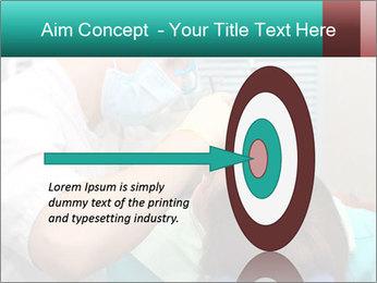 0000075316 PowerPoint Template - Slide 83
