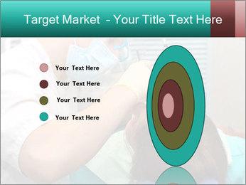 0000075316 PowerPoint Template - Slide 84