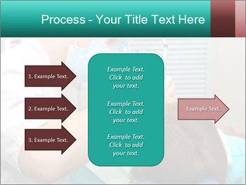 0000075316 PowerPoint Template - Slide 85