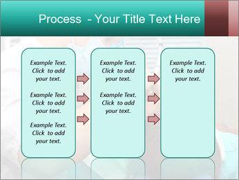 0000075316 PowerPoint Template - Slide 86
