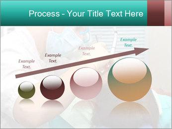 0000075316 PowerPoint Template - Slide 87