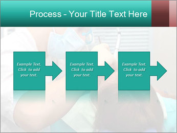 0000075316 PowerPoint Template - Slide 88