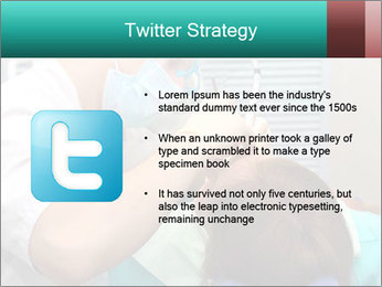 0000075316 PowerPoint Template - Slide 9