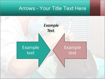 0000075316 PowerPoint Template - Slide 90