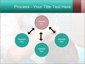 0000075316 PowerPoint Template - Slide 91