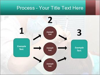 0000075316 PowerPoint Template - Slide 92