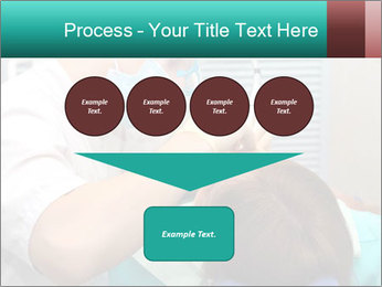 0000075316 PowerPoint Template - Slide 93
