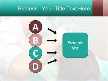 0000075316 PowerPoint Template - Slide 94
