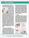 0000075316 Word Templates - Page 3