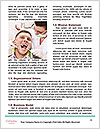0000075316 Word Templates - Page 4