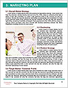 0000075316 Word Templates - Page 8