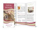 0000075317 Brochure Templates