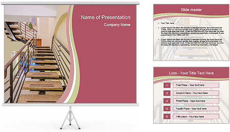 0000075317 PowerPoint Template