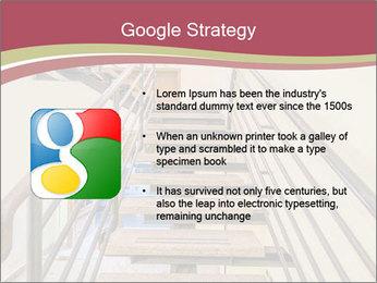 0000075317 PowerPoint Template - Slide 10