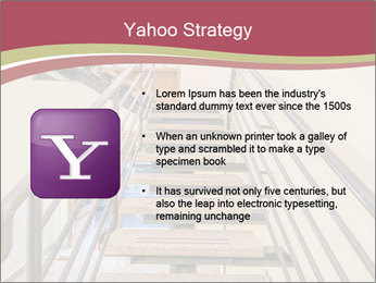 0000075317 PowerPoint Template - Slide 11