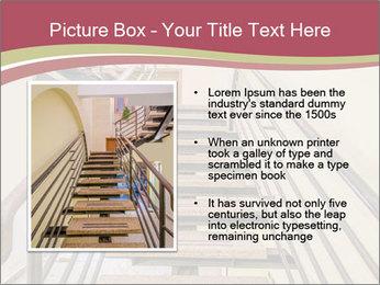 0000075317 PowerPoint Template - Slide 13