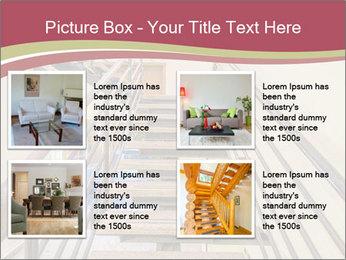 0000075317 PowerPoint Template - Slide 14