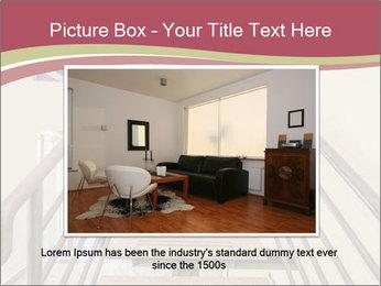 0000075317 PowerPoint Template - Slide 16