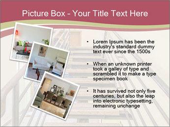 0000075317 PowerPoint Template - Slide 17