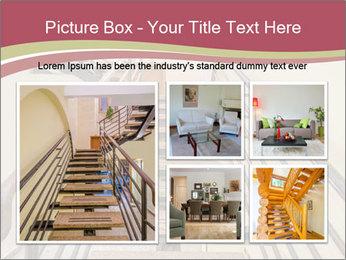 0000075317 PowerPoint Template - Slide 19
