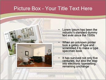 0000075317 PowerPoint Template - Slide 20