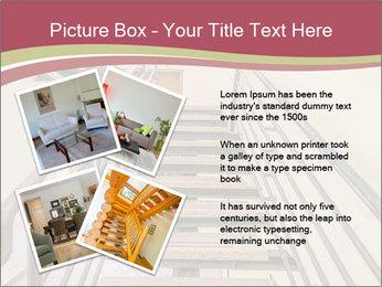 0000075317 PowerPoint Template - Slide 23