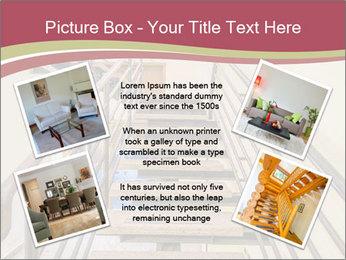 0000075317 PowerPoint Template - Slide 24