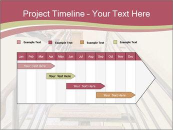 0000075317 PowerPoint Template - Slide 25
