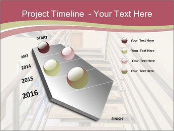 0000075317 PowerPoint Template - Slide 26