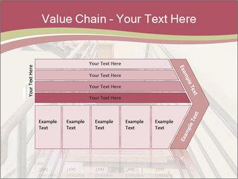 0000075317 PowerPoint Template - Slide 27
