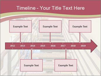 0000075317 PowerPoint Template - Slide 28