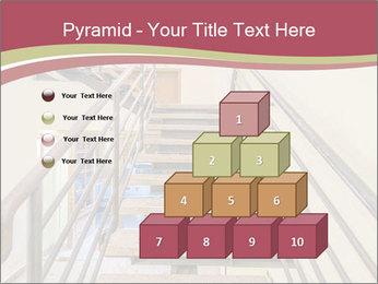 0000075317 PowerPoint Template - Slide 31
