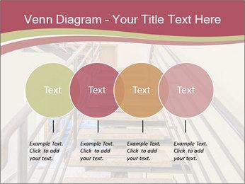 0000075317 PowerPoint Template - Slide 32