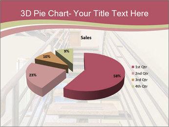 0000075317 PowerPoint Template - Slide 35
