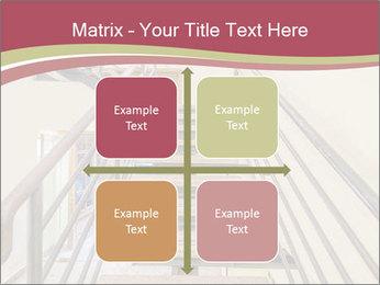 0000075317 PowerPoint Template - Slide 37