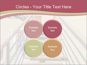 0000075317 PowerPoint Template - Slide 38