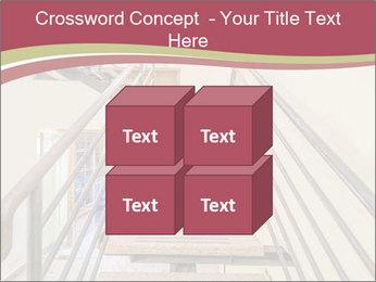 0000075317 PowerPoint Template - Slide 39
