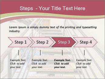 0000075317 PowerPoint Template - Slide 4