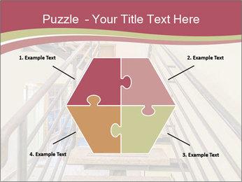 0000075317 PowerPoint Template - Slide 40