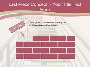 0000075317 PowerPoint Template - Slide 46