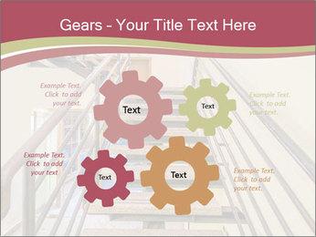 0000075317 PowerPoint Template - Slide 47