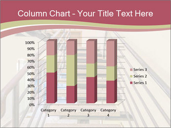 0000075317 PowerPoint Template - Slide 50
