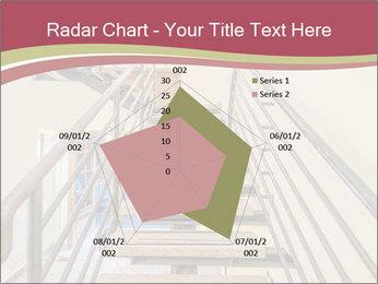 0000075317 PowerPoint Template - Slide 51