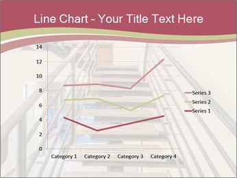 0000075317 PowerPoint Template - Slide 54