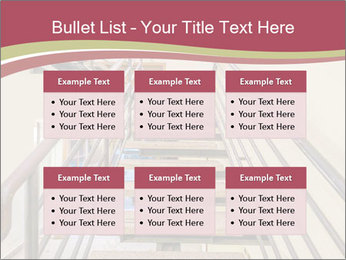 0000075317 PowerPoint Template - Slide 56
