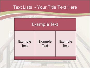 0000075317 PowerPoint Template - Slide 59