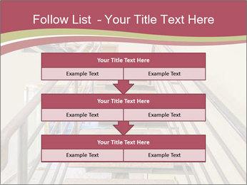 0000075317 PowerPoint Template - Slide 60
